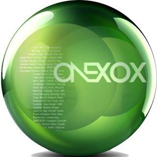 Soffie Onexox